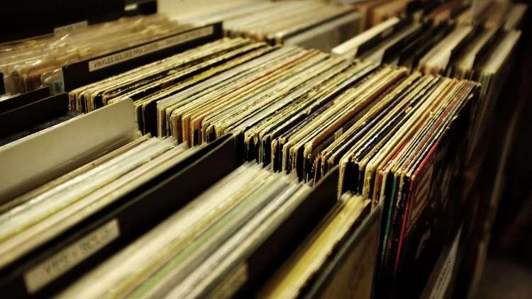 Les coûts d'une gestion inefficace des notes de frais: #3 L'archivage physique