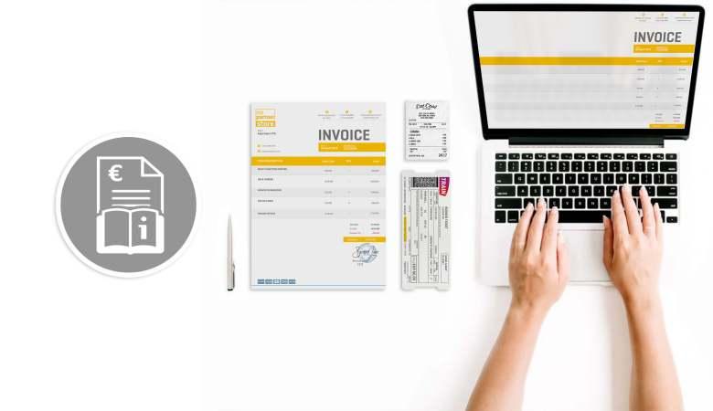 Frais professionnels : guide ultime pour la gestion des dépenses