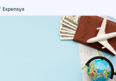 Reisekosten berechnen: Was Sie dabei beachten sollten!