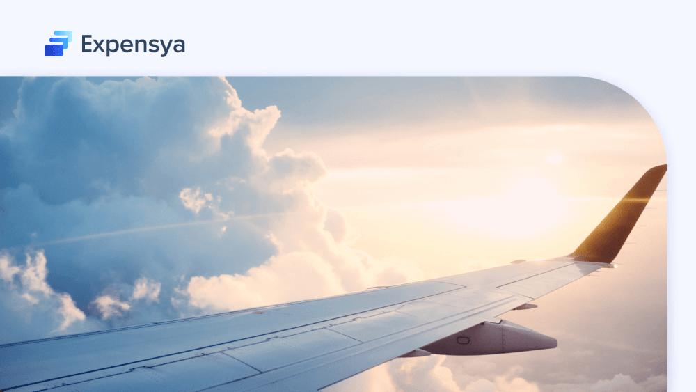 Gesetzliche Anforderungen für Reisekostenabrechnungen