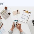 Vorteile einer digitalen Buchhaltung