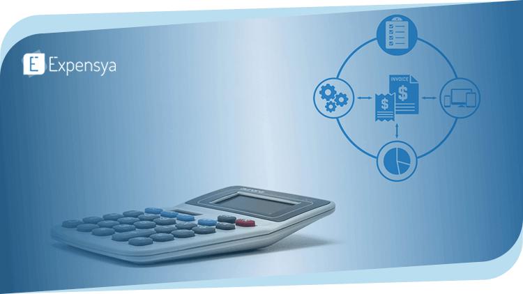 Die wesentlichen Funktionalitäten einer Lösung zur Verwaltung von Reisekostenabrechnungen