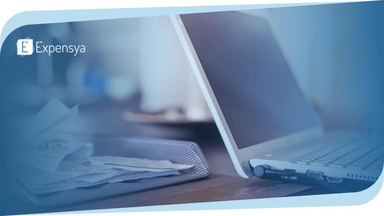 Die Digitalisierung Ihrer Rechnungen Wo liegt der Nutzen