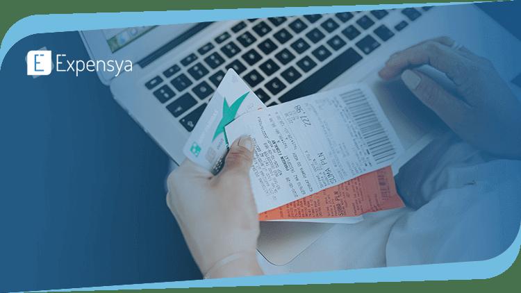 Zahlungskartenlösung für Unternehmen