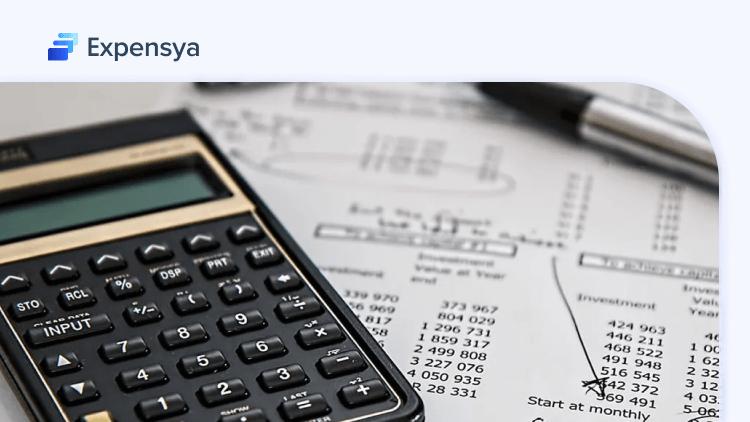 IVA deducible y gastos de empresa