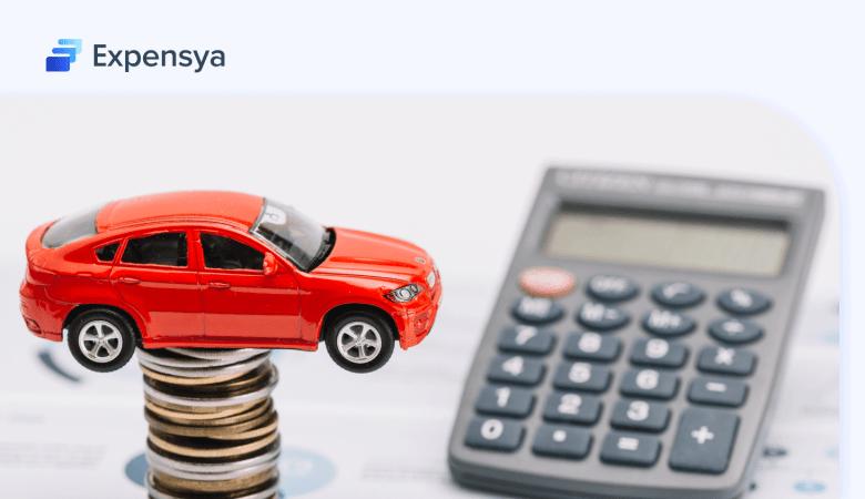 Welche Fahrtkosten bekommen Sie wie von Ihrem Arbeitgeber erstattet?