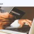 Firmenkreditkarten für Mitarbeiter