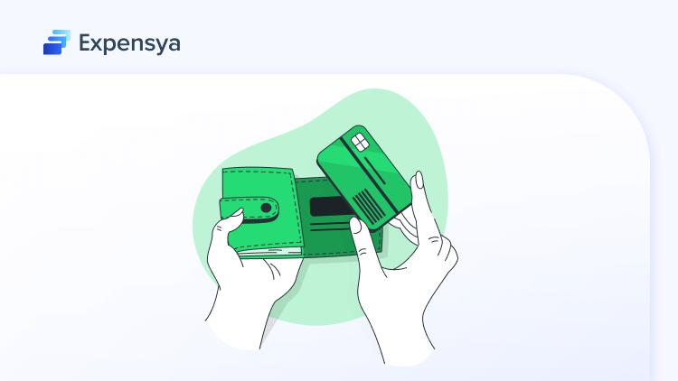 Unterschied zwischen Debitkarte und Kreditkarte