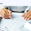provisiones contables