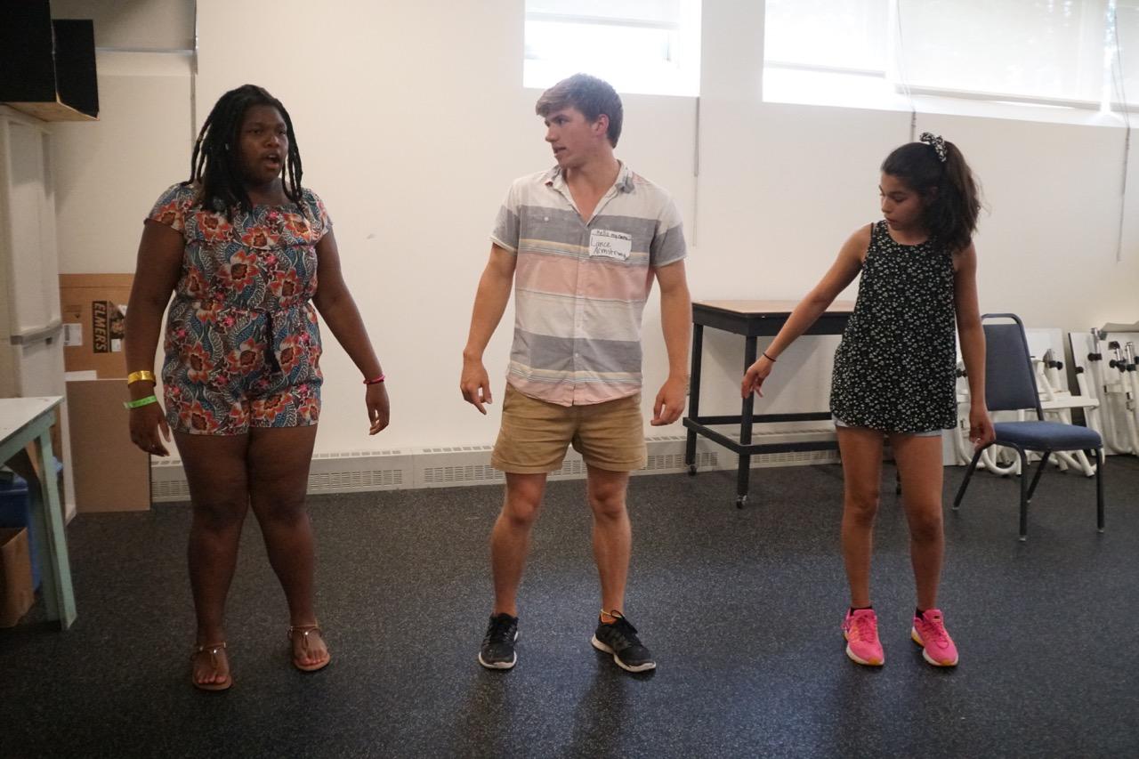 Activity High School Musical Sing A Long