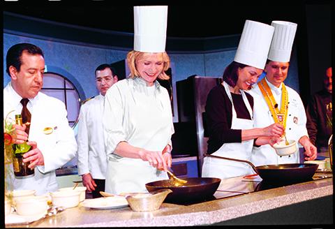 Chefs_39817C133_G2PM1