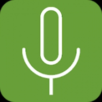 Advanced voice recorder -Background voice recorder Pro Apk Mod 1.2.4.6 latest | Download Android