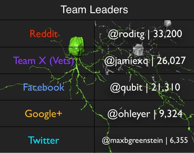 team leaders eyewire 2.16
