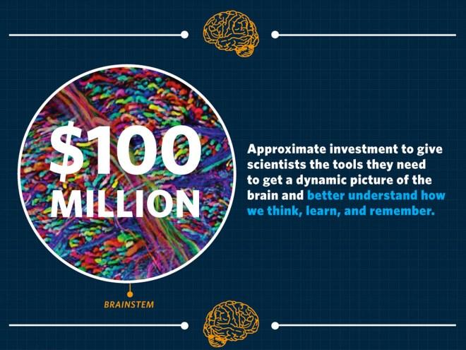whitehouse obama brain initiative infographic