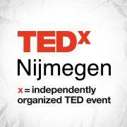 TEDxNijemegen