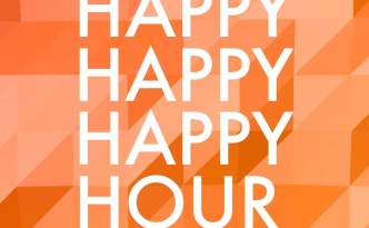 happy happy happy hour eyewire, low poly, eyewire