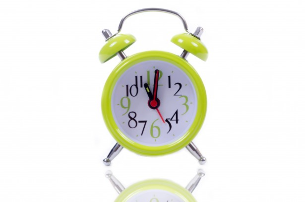 http://www.publicdomainpictures.net/view-image.php?image=60565&picture=green-alarm-clock