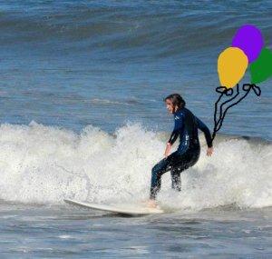 surfmballoon