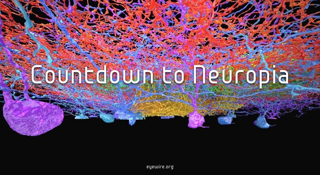 Countdown to Neuropia