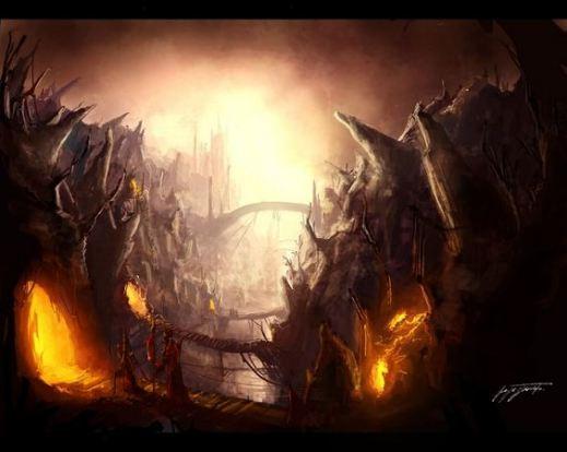 Tartarus-the-ancient-Greek-hell