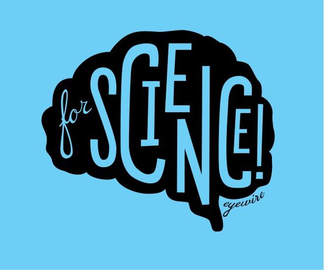 ForScience-black-on-light-blue