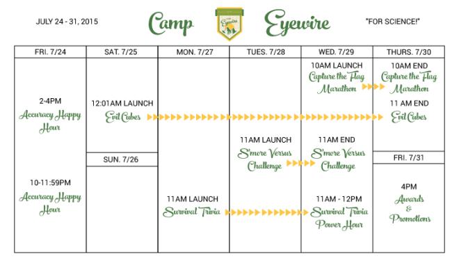 Camp-Eyewire-Calendar