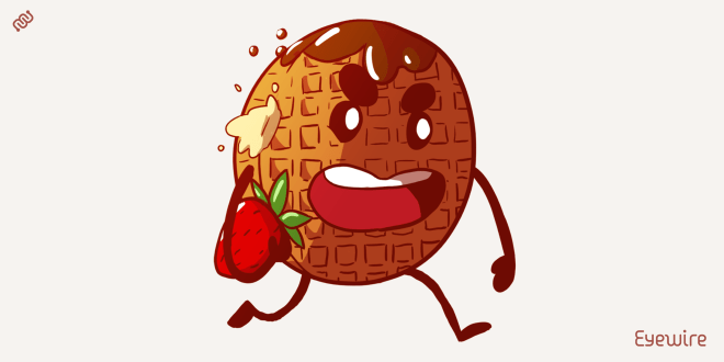 Pancakes vs Waffles3