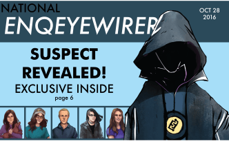 whodunnit, eyewire, enqeyewirer, competitions
