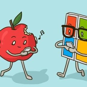Eyewire, citizen science, apples, windows