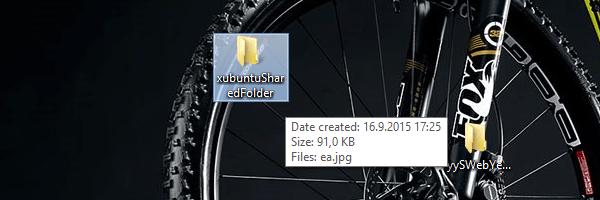 xubuntuSharedFolder-1