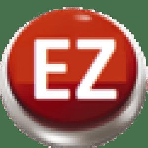EZTax
