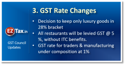 gst-council-update-3-nov10th