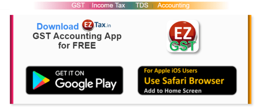 download-gst-app