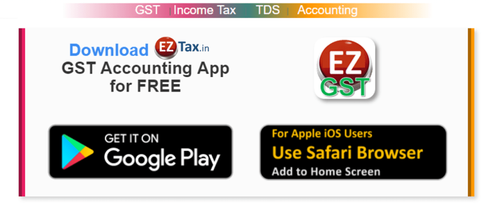 download-gst-app