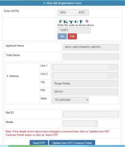 e-way-bill-login2-page