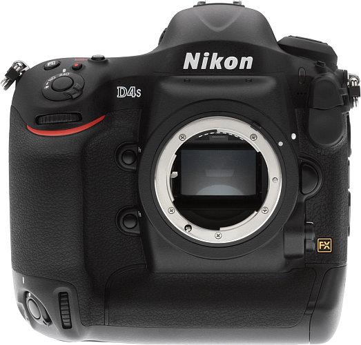 aparat foto profesional