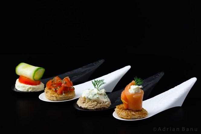 fotografii culinare
