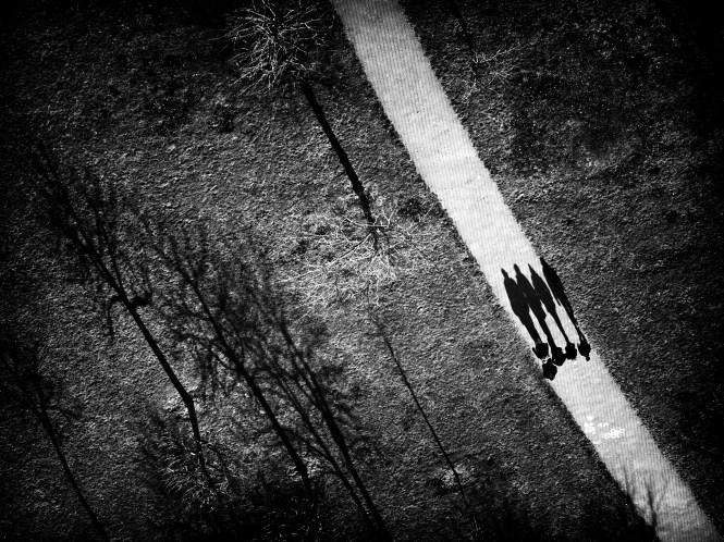 fotografie de strada