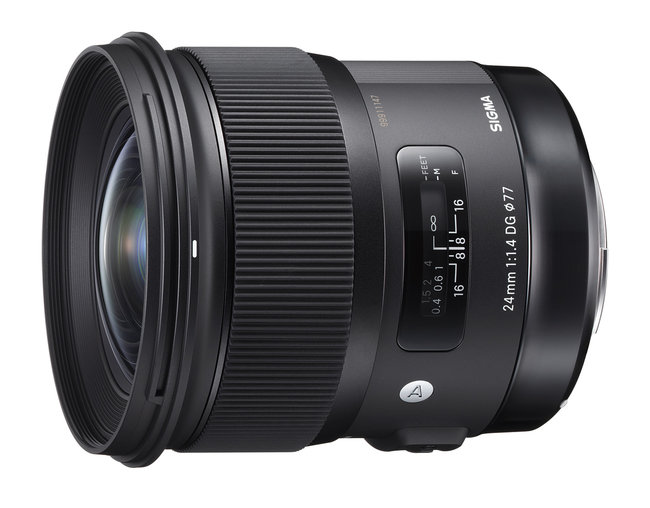 review Sigma