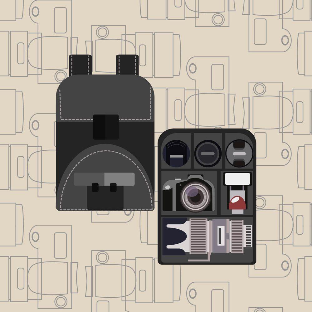 accesorii foto