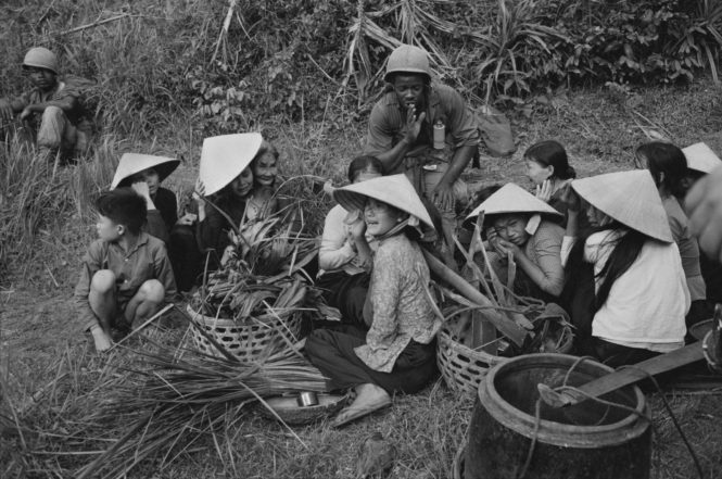 Războiul din Vietnam