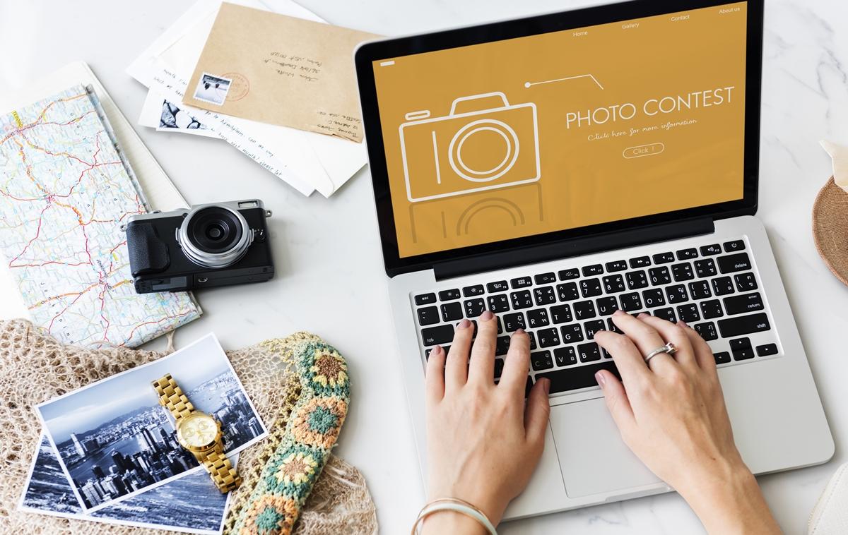 concursuri foto