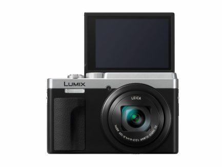 Lumix TZ95
