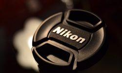 Cele mai bune aparate Nikon pentru începatori, entuzia?ti ?i profesioni?ti