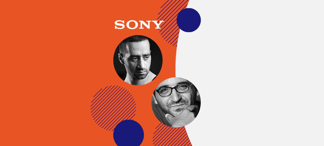 Sony Alpha A1 în practică, cu Marian Sterea și Marius Tudor
