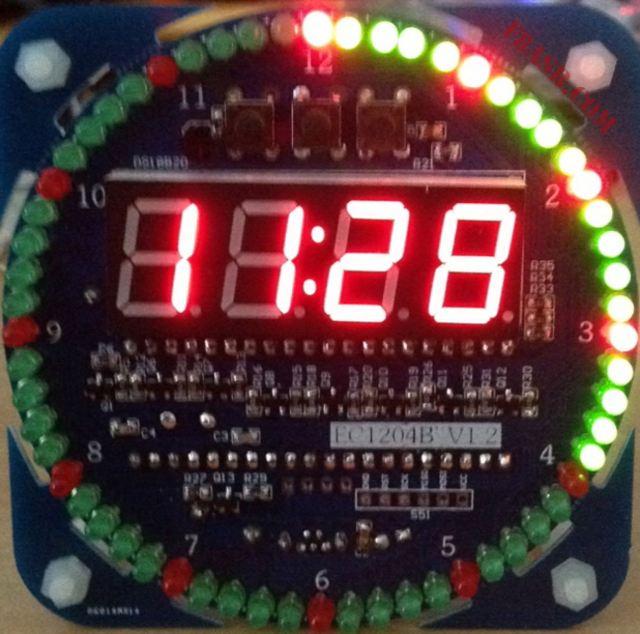 horloge4
