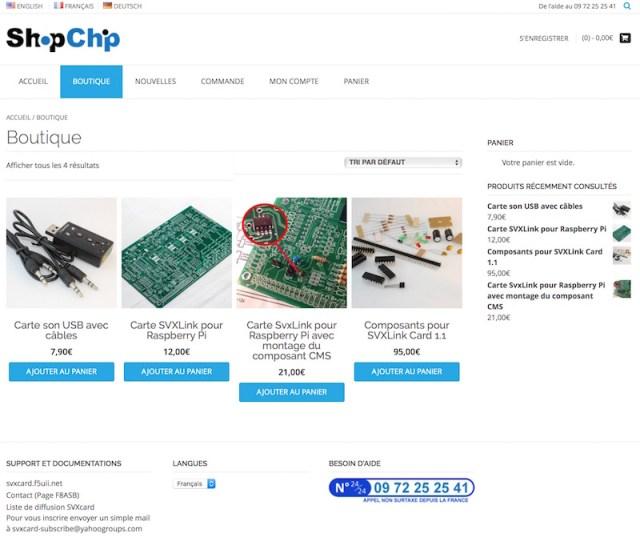 shopchip