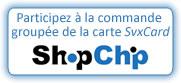 rejoindre-shopchip