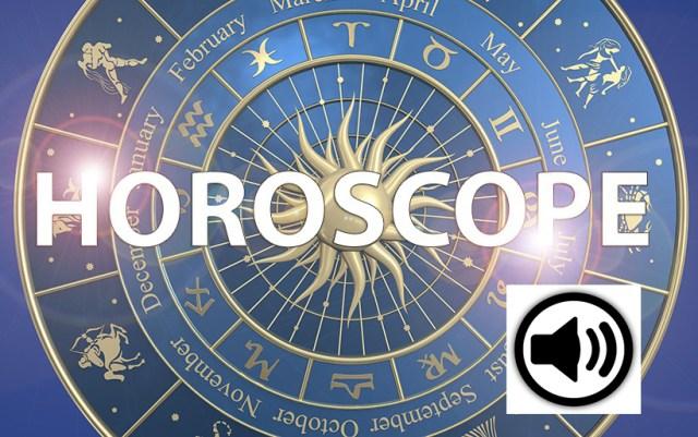 horoscopeaudio
