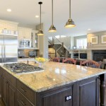 Kitchen Lighting Archives Fabby Blog